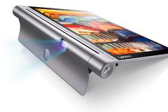Loạt tablet nổi bật tại IFA 2015