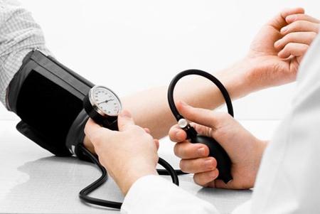 Bệnh đái tháo đường có thể tầm soát tại nhà?