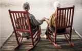 25 bài học cuộc sống của cụ bà thọ nhất thế giới