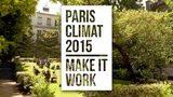 Những câu hỏi khó cho Hội nghị COP.21 Paris