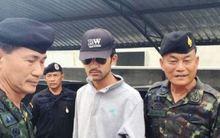 Thế giới 24h: Thái Lan 'hốt' loạt nghi phạm đánh bom