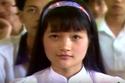 Những phim Việt hay nhất về học trò