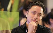 Victor Vũ làm phim về mặt trái mạng xã hội