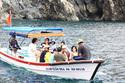 Trải nghiệm mới với tour đảo Yến Đông Tằm