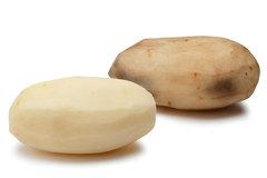 Mỹ phê duyệt khoai tây biến đổi gen