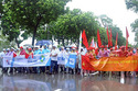 'Nhận diện' hàng Việt: Chuyện không nhỏ