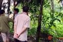 Hà Nội: Nghi án cô gái bị thầy cúng sát hại, bỏ xác sau nhà