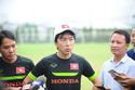 """HLV Miura: """"ĐTVN không dễ thắng Đài Loan"""""""