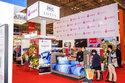 Lotus giảm giá 50% tại Vietbuild 2015