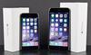 iPhone 6S: Đỉnh điểm của sự tẻ nhạt?