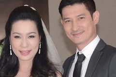 Huy Khánh vào vai phi công, quyết theo đuổi Trịnh Kim Chi