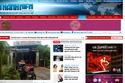 Thu thẻ nhà báo nguyên Phó tổng TKTS Thanh Niên Online