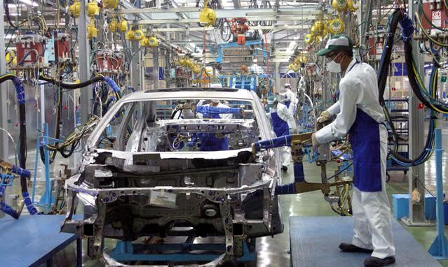 Ô tô, giảm giá, ưu đãi, thuế tiêu thụ đặc biệt, nhập khẩu, nguyên chiếc, thuế thu nhập doanh nghiệp, ô-tô, giảm-giá, ưu-đãi, thuế-tiêu-thụ-đặc-biệt, thuế-thu-nhập-doanh-nghiệp, nhập- khẩu, nguyên-chiếc, sản-xuất, lắp-ráp