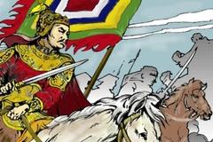 Học Lịch sử để nhớ… giá đất đai