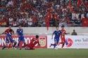 Highlights: U19 Việt Nam 0-6 U19 Thái Lan