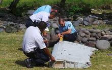 Thế giới 24h: Xác nhận của Pháp về MH370
