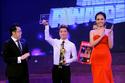 Hoa hậu Việt khiến đàn ông bối rối nhất