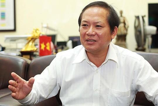 Đề nghị Thái Nguyên  bảo vệ nhà báo