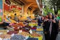 10 điều khiến bạn đi du lịch Iran không cần do dự