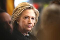 Thế giới 24h: Sự hối tiếc của Hillary Clinton