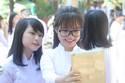 Thầy trò Lam Sơn sáng bừng ngày khai trường