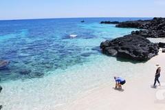 4 hòn đảo Việt tuyệt đẹp khiến ai cũng muốn được đặt chân đến một lần
