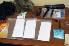 Tiết lộ vì sao điệp vụ ngầm Mỹ bị lộ ở Nga