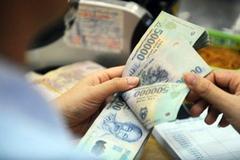 Lương hưu thấp sẽ được tăng thêm 250 ngàn?