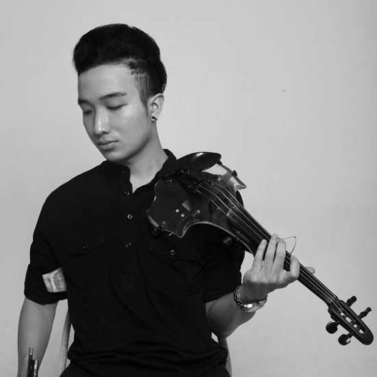 nhân tố, sáng giá , Giọng hát Việt 2015, đức phúc, yến lê