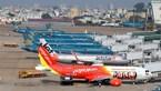 Yêu cầu hãng hàng không giảm giá vé máy bay