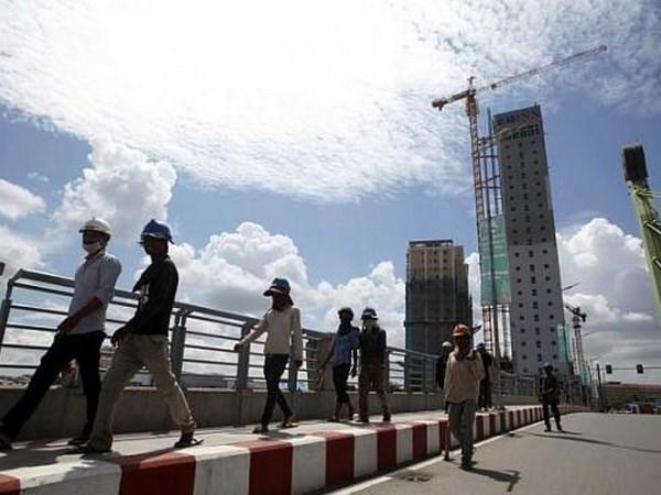 Campuchia bắt quan chức đối lập xuyên tạc quan hệ với VN