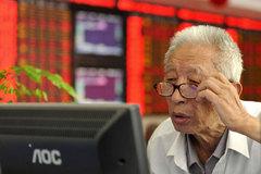 Trung Quốc mất 5.000 tỷ USD: Sau hoảng loạn là bế tắc?