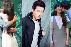 Trường Giang - Nhã Phương rạn nứt sau khi Kang Tae Oh trở lại?