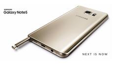 iPhone 6S tốt hay đuối hơn Galaxy S6, Note 5?
