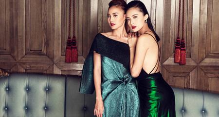 Ngô Thanh Vân bỏ 20 tỷ làm phim 'Tấm Cám'