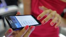 VNPT, MobiFone, VNPost, VTC, Viettel tăng trưởng ấn tượng