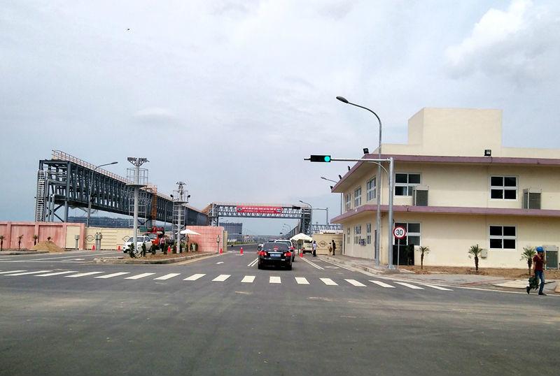 Hà Tĩnh, Formosa, súng bắn tốc độ, chạy ẩu