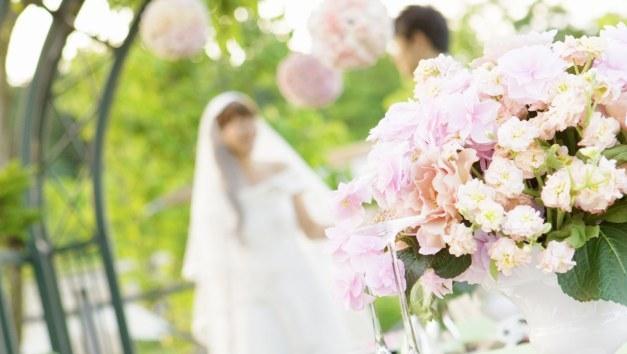 6 tháng yêu là cưới?