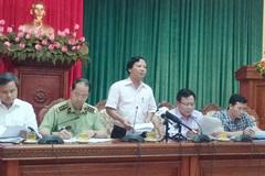 Số ca sốt xuất huyết tại Hà Nội tăng chóng mặt