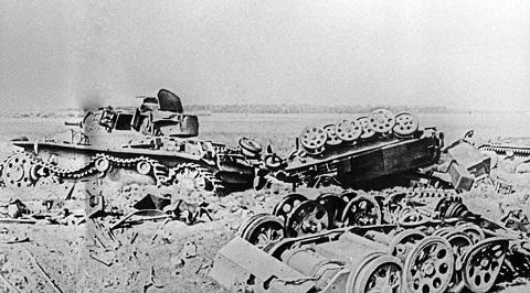 Xe tải chở 100 tấn vàng bị chôn dưới hầm mỏ