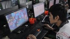 Tăng cường hậu kiểm game trực tuyến đã cấp phép