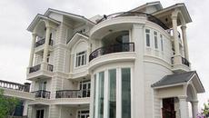 Những bí quyết tạo sinh khí cho nhà mới