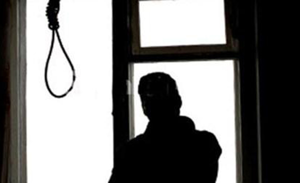 Đại gia Sài Gòn treo cổ tự tử vì tín dụng đen