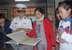 Mộc bản triều Nguyễn khẳng định chủ quyền với Trường Sa, Hoàng Sa