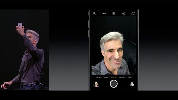 iPhone 6S, Plus S, giá bán,