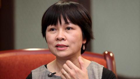 Nhiều phụ nữ Việt Nam vẫn mang nặng tư tưởng 'nam tôn, nữ ti'