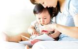 Bí quyết phụ huynh Việt có con 4 tuổi biết đọc chữ