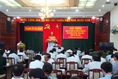 Đà Nẵng kỷ luật hơn 500 đảng viên