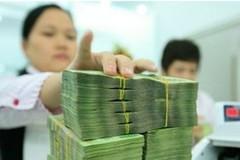 Tăng tiền để 'lấy trẻ nuôi già': Vì đâu bức xúc?