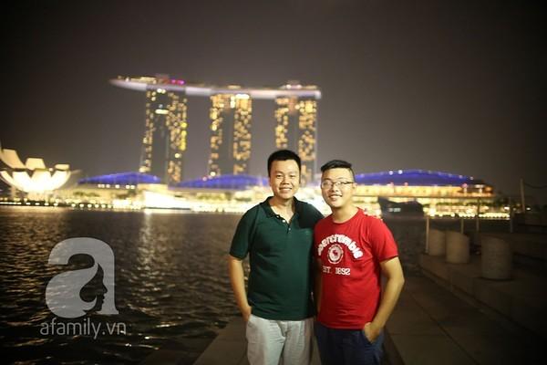 du lịch, bí quyết, Singapore, Malaysia, tiết kiệm, chi phí, du-lịch, bí-quyết, Singapore, Malaysia, tiết-kiệm, chi-phí,